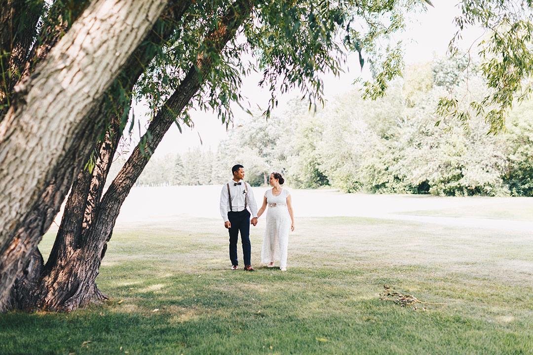 Wedding_Photography
