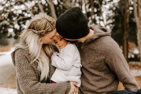 Family_photography